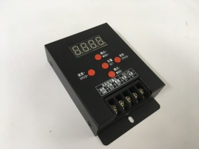Контроллер Т-500