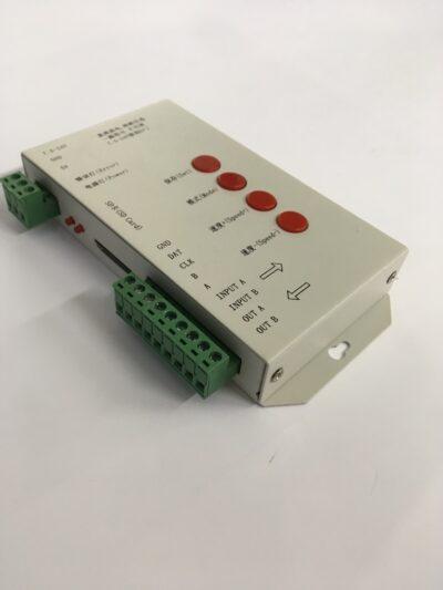Контроллер Т-1000S