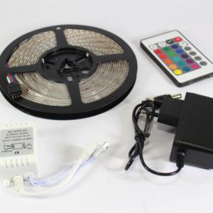 Комплектующие и электронные компоненты